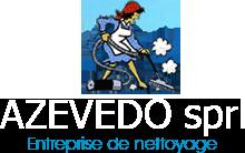 Azevedo-SPRL