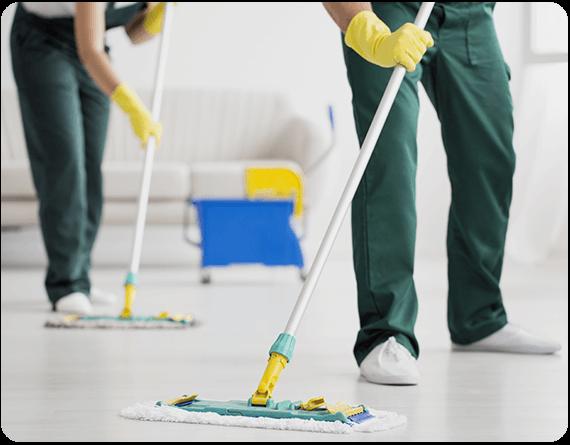 equipement-nettoyage-professionnel-service-entreprise-nettoyage-azevedo-forest